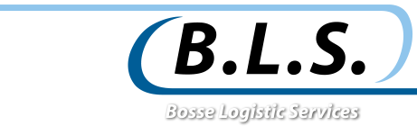 bosse-services.nl